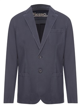 Куртка Herno GA0092U