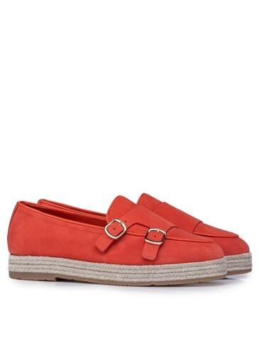 b097edb1cf4b Женская обувь | «Кашемир и Шелк»