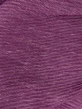 Шарф Colombo S1710/70*200 48% лён, 44% кашемир, 8% шёлк Лиловый Италия изображение 1