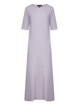 Платье Re Vera 19001018