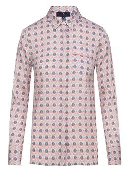 Блуза Re Vera 19002219