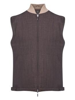 Жилет (текстильный) Colombo GL00086