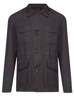 Куртка Cortigiani 618630