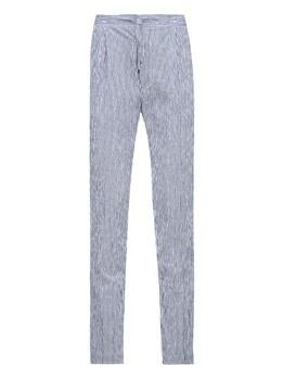 Брюки (текстиль) Lardini EGMIAMI3