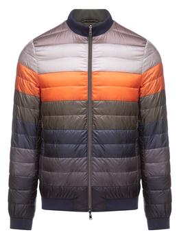 Куртка Herno PI0542U