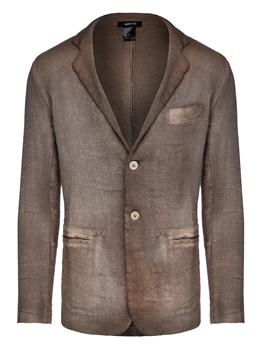 Пиджак (текстиль) AVANT TOI 219U2350