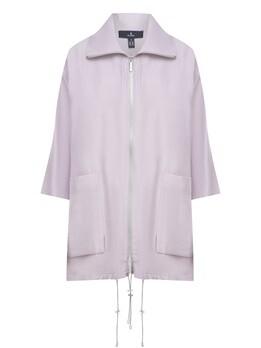 Куртка Re Vera 19002307