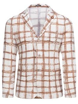Пиджак (текстиль) Lardini EGCM21