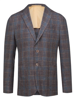 Пиджак (текстиль) Stile Latino Napoli GU0LD35