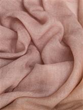 Палантин (текстиль) Faliero Sarti 0254 70% кашемир, 30% шёлк Бежевый Италия изображение 1
