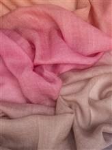 Палантин (текстиль) Faliero Sarti 0254 70% кашемир, 30% шёлк Лиловый Италия изображение 1