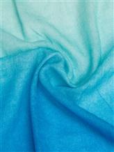 Палантин (текстиль) Faliero Sarti 0254 70% кашемир, 30% шёлк Ментол Италия изображение 1