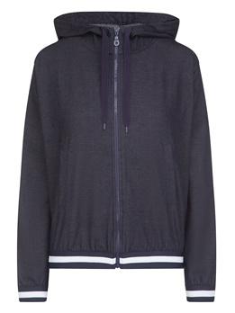 Куртка Jacob Cohen J2154