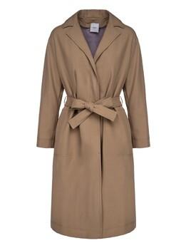 Пальто Agnona L4020I