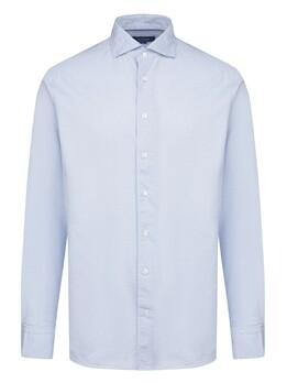 Рубашка Eton 926084380