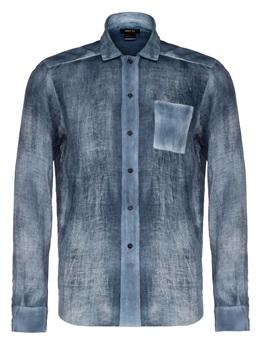 Рубашка AVANT TOI 219U2651