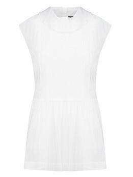 Блуза Re Vera 19002211