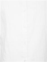 Блуза Re Vera 19002211 73% хлопок 27% нейлон Белый Китай изображение 2