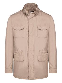 Куртка Mandelli A7T544