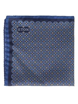 Платок Eton A00031400
