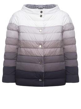 Куртка Herno PI0914D