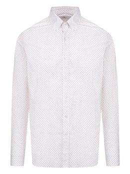 Рубашка Colombo CM00280/ST