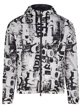 Куртка Herno GI0151U