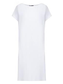 Платье Re Vera 19002139