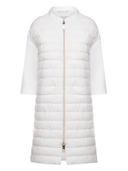 Пальто Herno PC0053D