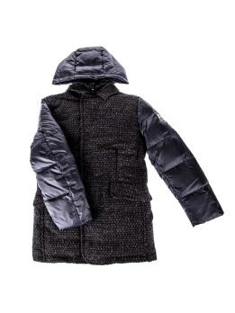 Пальто BREST JUS00N