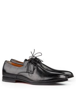 Туфли Santoni 10992