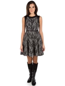 Платье Aquilano Rimondi 22-017