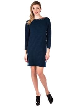 Платье Vittoria Sedici AA0430