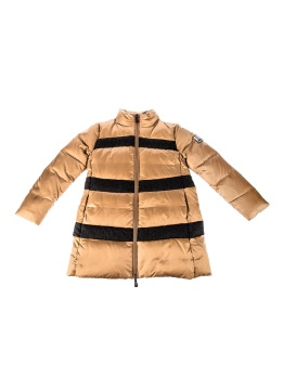 Пальто BREST JDS00M