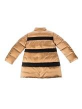 Пальто BREST JDS00M 100% полиамид Бежевый Китай изображение 1