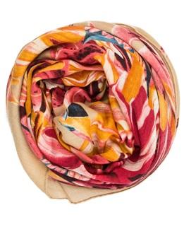 Платок Fabric 5501