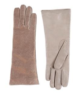 Перчатки Piero Restelli P0NY