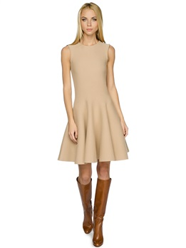 Платье MRZ A0033
