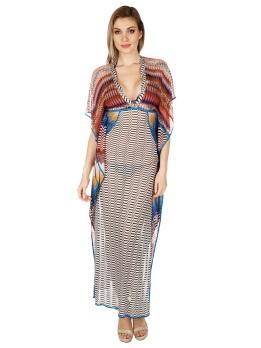 Платье Missoni Mare 181126