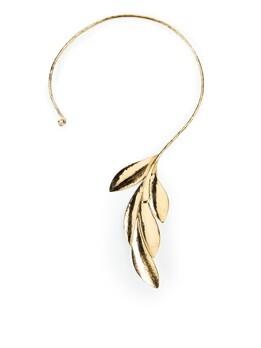 Ожерелье Ambre&Louise AL0145