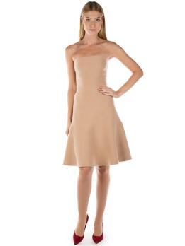 Платье MRZ A0030