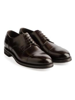 Ботинки Brunello Cucinelli M093