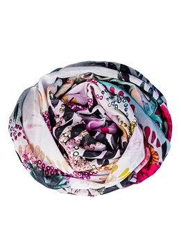 Платок Fabric 5506