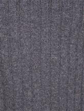 Свитер Brunello Cucinelli 56703 100%кашемир Серый Италия изображение 4