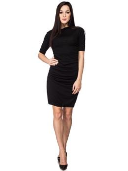 Платье IRISvARNIM 500