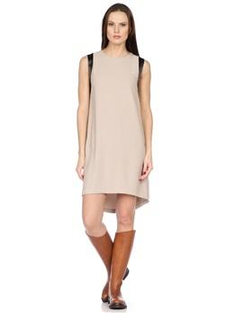 Платье Brunello Cucinelli A82E3
