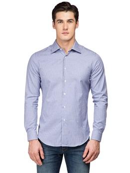 Рубашка TOMBOLINI RC25