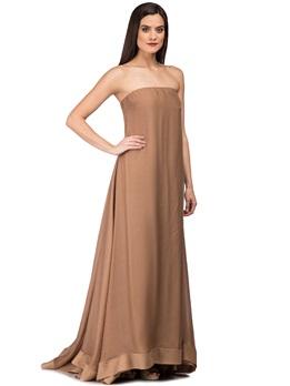Платье Brunello Cucinelli A54E1
