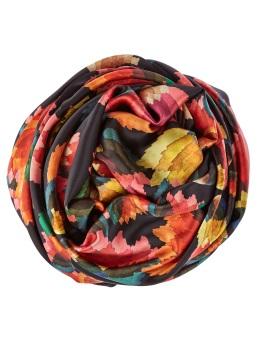 Платок Fabric 5503