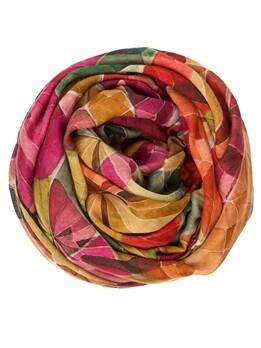 Платок Fabric 5509